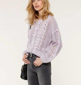 Heartloom Bella Sweater