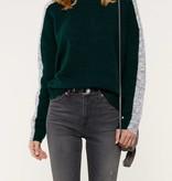 Heartloom Astrid Sweater