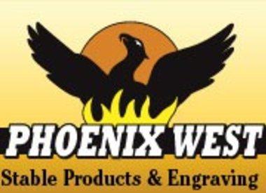 Phoenix West