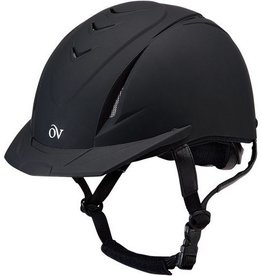 Ovation Ovation Delux Schooler Helmet