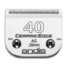 Andis Andis CeramicEdge Clipper Blade Size 40<br /><br />Andis CeramicEdge Clipper Blade Size 40<br /><br />Andis CeramicEdge Clipper Blade Size 40<br /><br />Andis CeramicEdge Clipper Blade Size 40<br /><br />Andis CeramicEdge Clipper Blade Size 40<br /><br />Andis CeramicEdge Clipper Blade Size 40<br /><br />Andis Cer