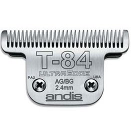 Andis Andis UltraEdge Clipper Blade Size T-84