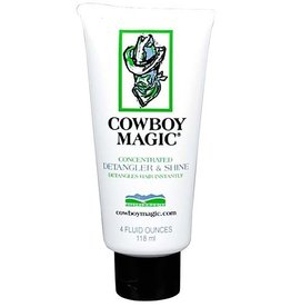 Cowboy Magic Cowboy Magic Detangler & Shine (4oz.)