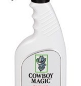 Cowboy Magic Cowboy Magic Super Body Shine