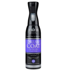 Carr & Day & Martin Dream Coat Equimist 600 ML
