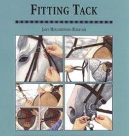 Fitting Tack