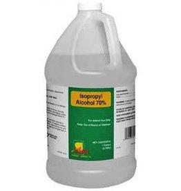 Aspen Vet Isopropyl Alcohol 70% Gallon