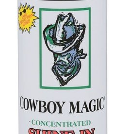 Cowboy Magic Cowboy Magic Shine In Yellowout Shampoo