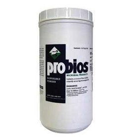 Probios Dispersible Power 5lb