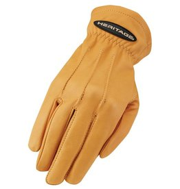 Heritage Gloves Heritage Trail Gloves