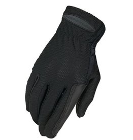 Heritage Gloves Heritage Pro-Flow Summer Show Gloves