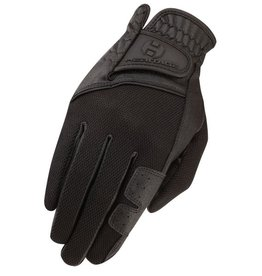 Heritage Gloves Heritage X-Country Gloves