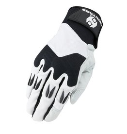Heritage Gloves Heritage Polo Pro Gloves