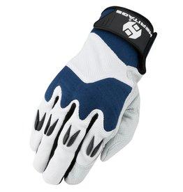Heritage Gloves Heritage Polo Pro Gloves