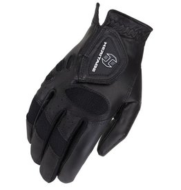 Heritage Gloves Heritage Tackified Pro-Air Gloves