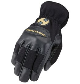 Heritage Gloves Heritage Trainer Gloves