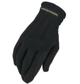 Heritage Gloves Heritage Youth Power Grip Gloves