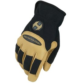 Heritage Gloves Heritage Stable Work Gloves