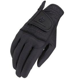 Heritage Gloves Heritage Youth Premier Show Gloves