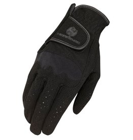 Heritage Gloves Heritage Spectrum Gloves