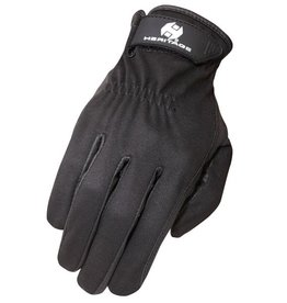 Heritage Gloves Heritage Tech-Pro Gloves