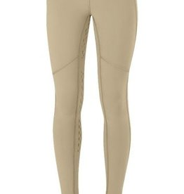 Kerrits Kerrits Kids Ice Fil Tights