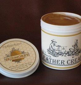 Skidmore's Skidmore's Leather Cream 17oz