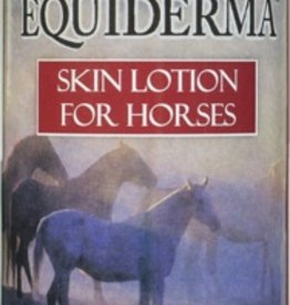 Equiderma Equiderma Skin Lotion for Horses - 16oz