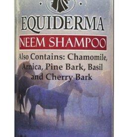 Equiderma Equiderma Neem Shampoo for Horses - 32oz