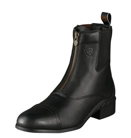 Ariat Ariat Heritage III Men's Jodpuhr Boot
