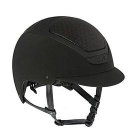 KASK Kask Dogma Light Helmet