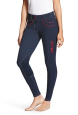 Ariat Ariat Olympia Acclaim Knee Patch Team Breeches