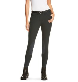 Ariat Ariat Heritage Elite Knee Patch Breeches