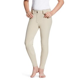 Ariat Ariat Kids Olympia Knee Patch Breeches