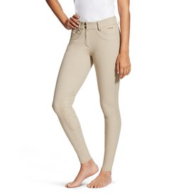 Ariat Ariat Olympia Knee Patch Breeches