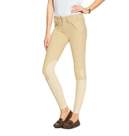 Ariat Ariat Prix Knee Patch Breeches