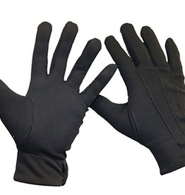 Back On Track Back On Track Therapeutic Gloves