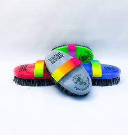 Haas Haas Grooming Products - Kinderkardatsche Brush