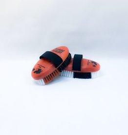Haas Haas Grooming Products - Jack Brush