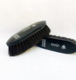 Haas Haas Grooming Products - Noir Grob Brush