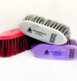 Haas Haas Grooming Products - Mahnenburste Grob Brush