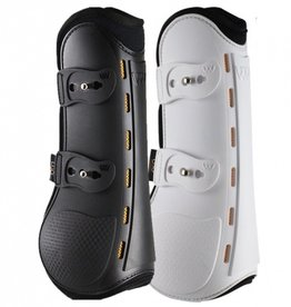 Woof Wear Woof Wear Smart Tendon Boot