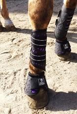 Majyk Equipe Majyke Equipe Sport Dressage Boot