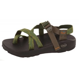 FISHPOND CHACO SANDAL