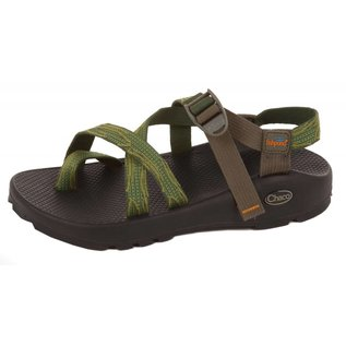 Fishpond FISHPOND CHACO SANDAL