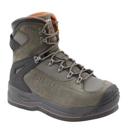 Simms DISCONTINUED SIMMS G3 GUIDE BOOT - FELT