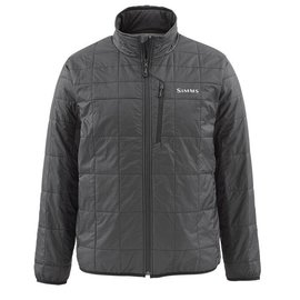 Simms SIMMS FALL RUN JACKET -  BLACK