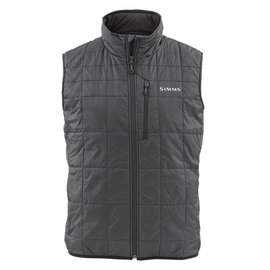 Simms SIMMS FALL RUN VEST - BLK