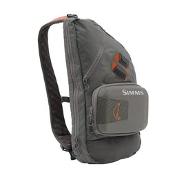 Simms SIMMS HEADWATER SLING PACK