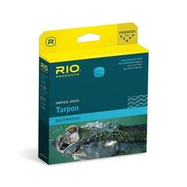 Rio RIO TARPON WF FLOATING LINE